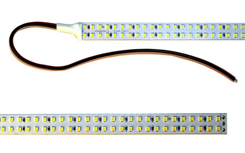 12 Inch Fluorescent Light Fixture